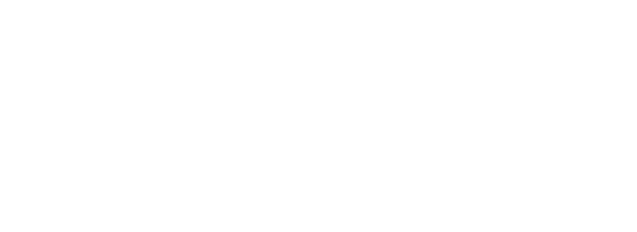 The Adventure Travel film Festival