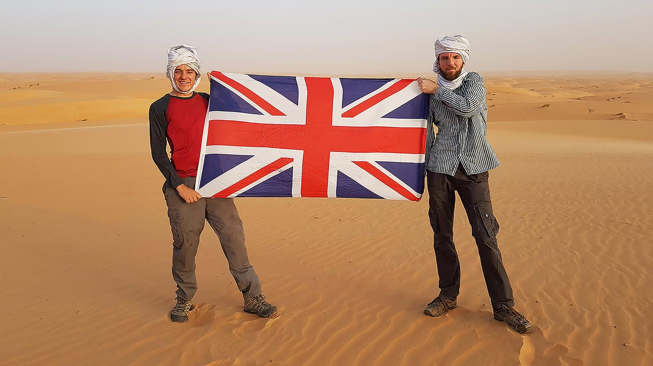 film_british_backpacker_society02