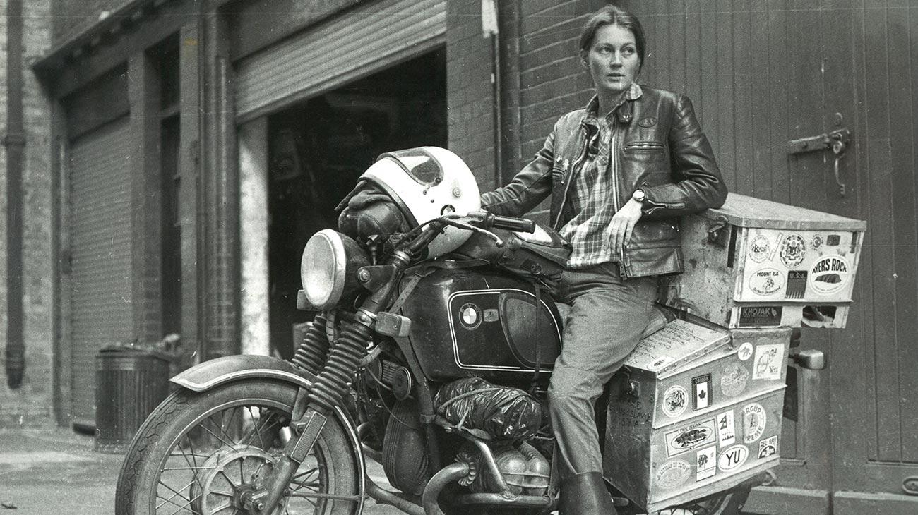 film_lone_rider01