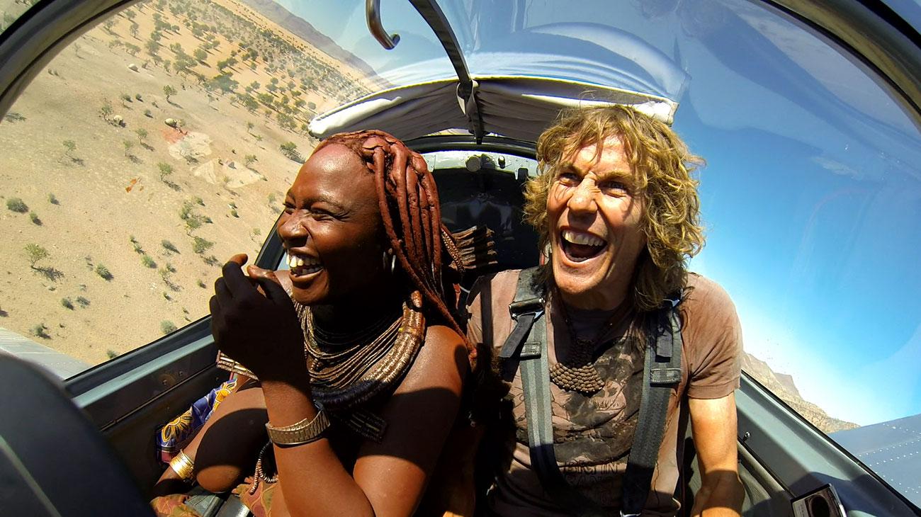 atff_wildlandings_namibia02