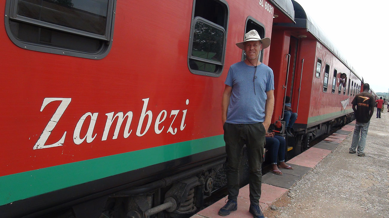 atff_cape_to_cairo_trains01