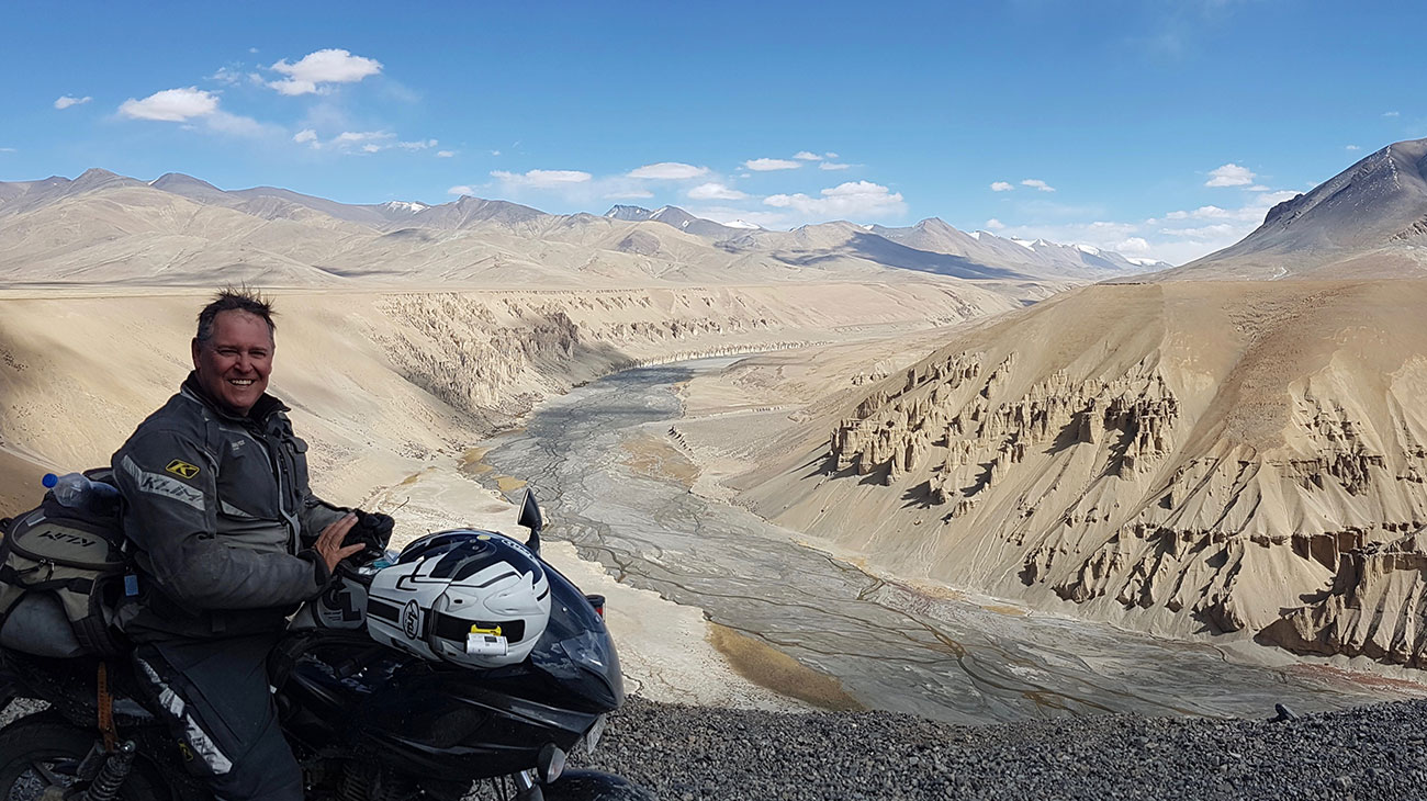 atff_himalayan_motorcycle_adventure01