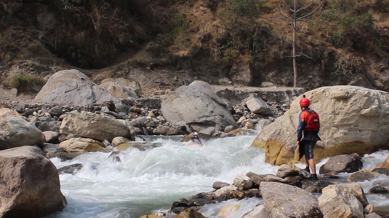 atff_kayaking_nepal01