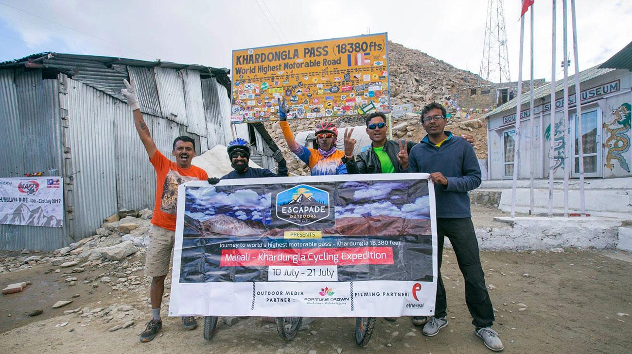 atff_moving_mountains_ladakh02