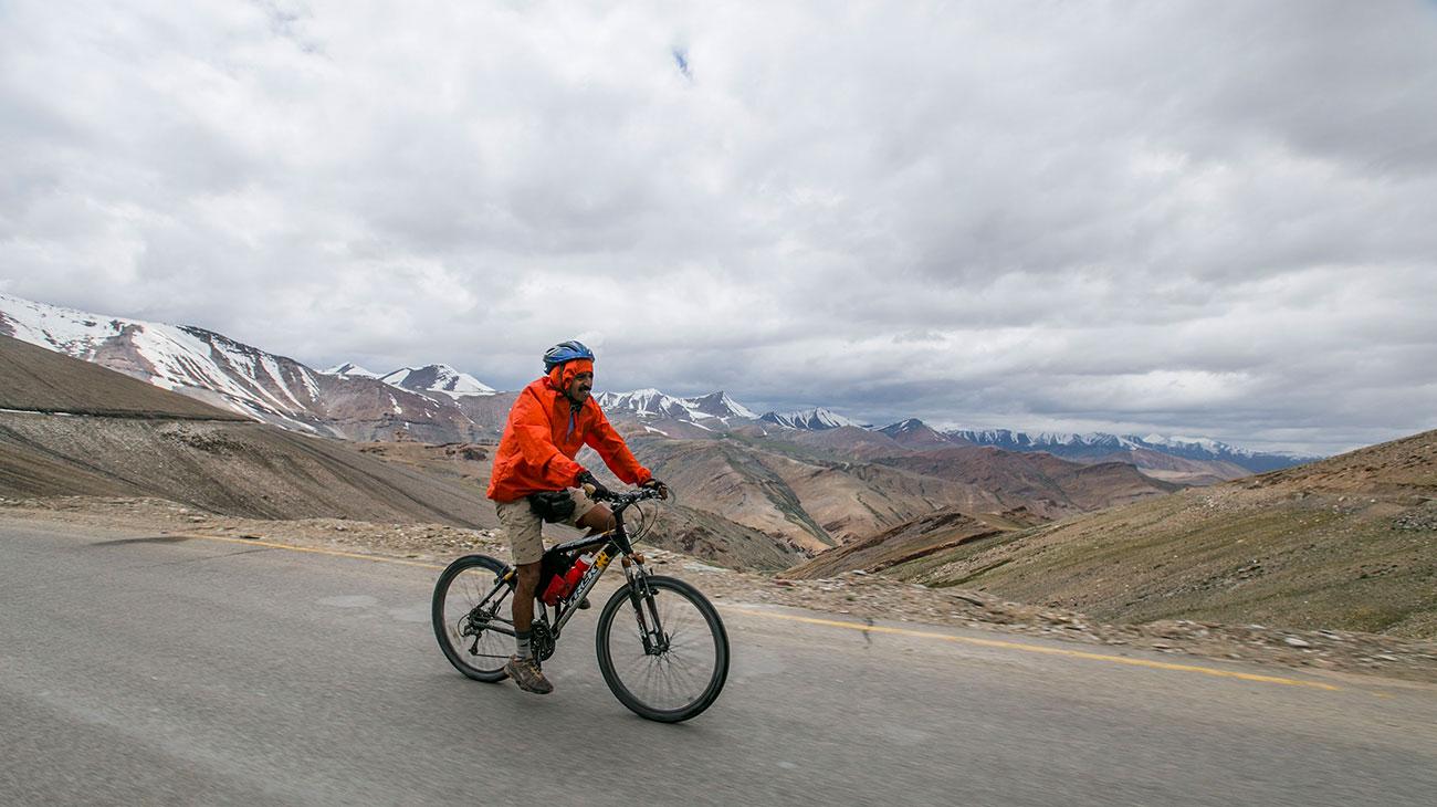 atff_moving_mountains_ladakh03