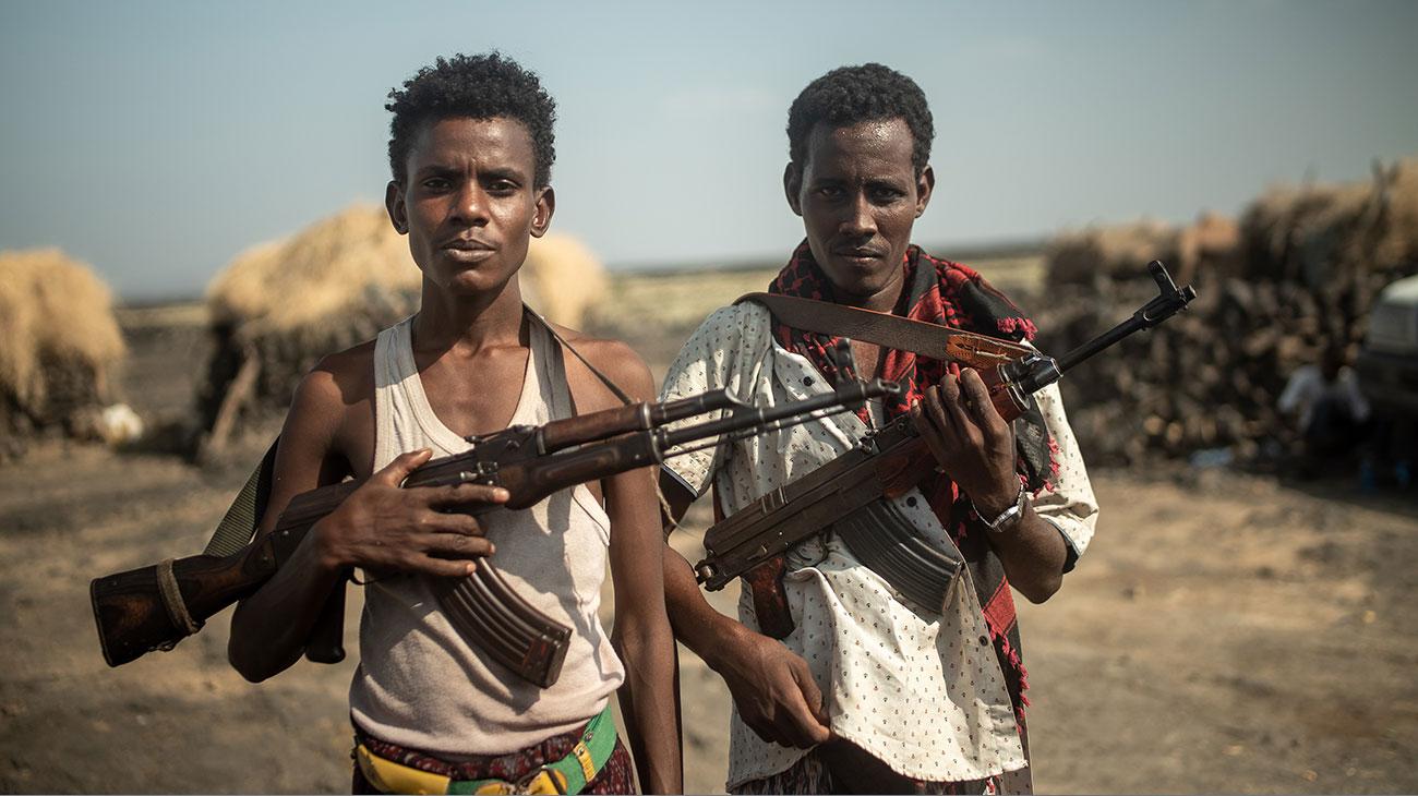 ethiopia_cradle_of_mankind_film