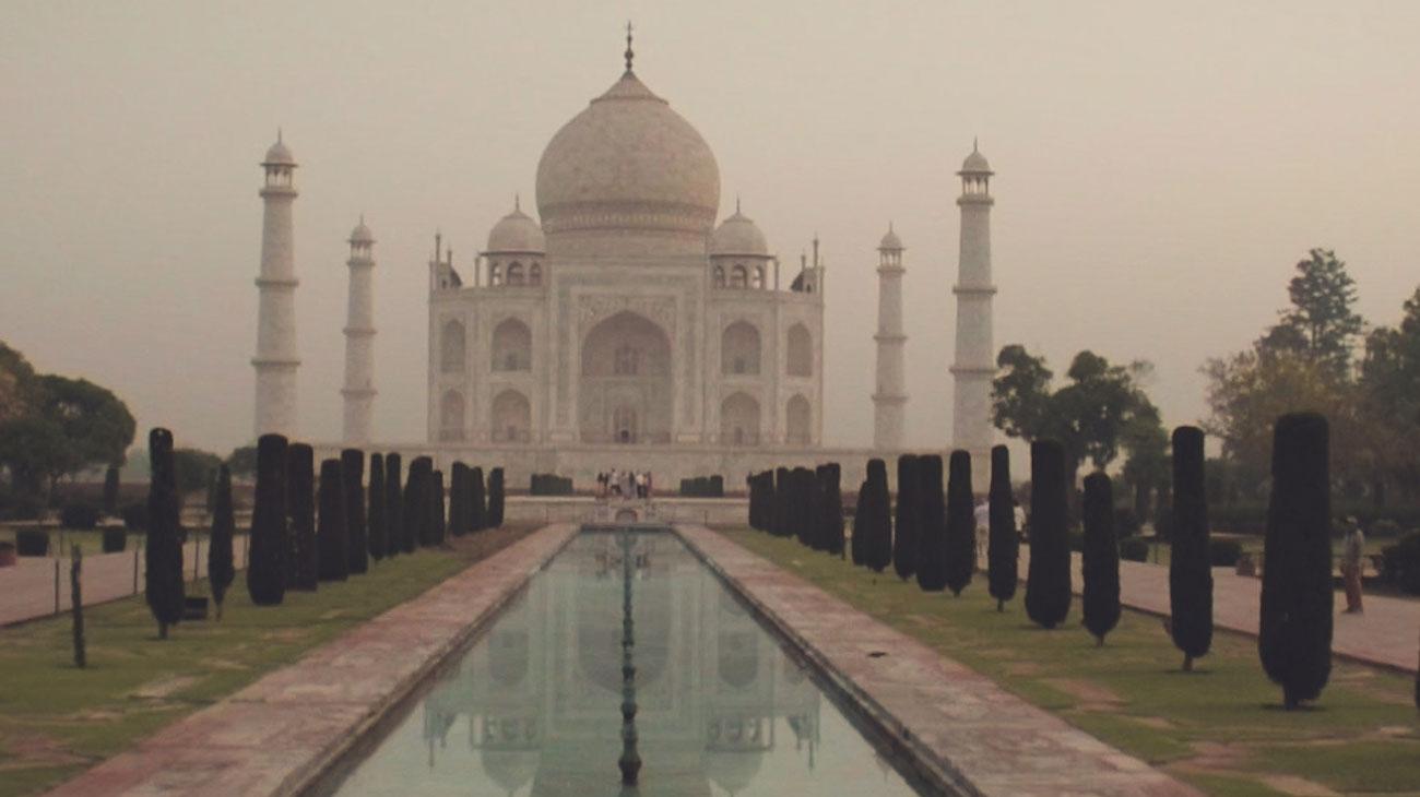 india_adventure_travel_film