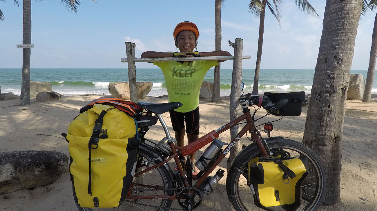 story_adventure_bike_rider