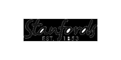 Stanfords logo
